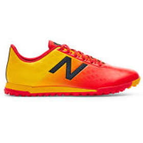 New Balance Furon 4.0 Dispatch TF (Men's)