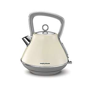 Morphy Richards Evoke Pyramid 1.5L