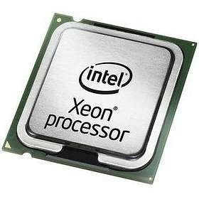 Intel Xeon E5506 2.13GHz Socket 1366 Tray