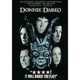 Donnie Darko (US)