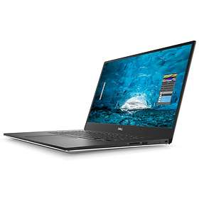 Dell XPS 15 9570 (9570-3641)