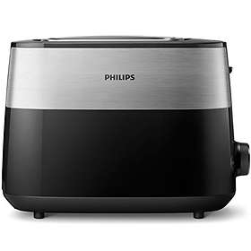 Philips Daily Collection HD2515