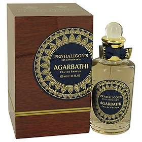 Penhaligon's Agarbathi edp 100ml