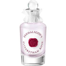 Penhaligon's Elisabethan Rose edp 100ml
