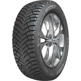 Michelin X-Ice North 4 245/45 R 18 100T Dubbdäck