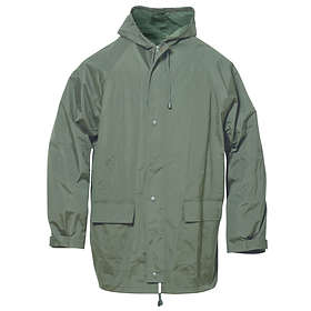 Woodline Softline Jacket (Herr)