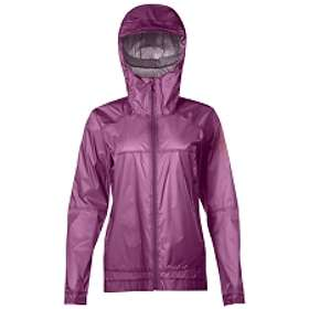 Regatta Womens Andel Lightweight Water Repellent Ultra Warm Atomlight Insulated Long Length Puffa Jacket Baffled//Quilted