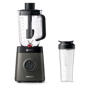 Philips Avance Collection HR3664