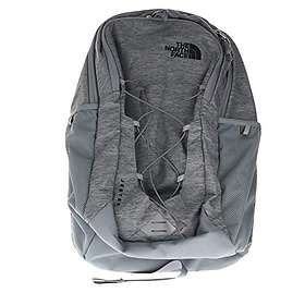 The North Face Jester (2018)