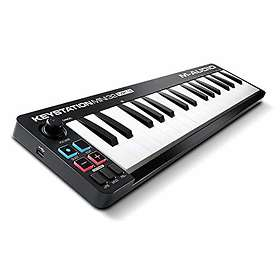 M-Audio Keystation Mini 32 MKIII