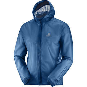 Salomon Bonatti Race WP Jacket (Herr)