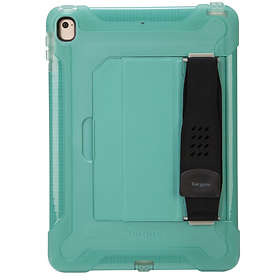 Targus SafePort Case Rugged for iPad 9.7