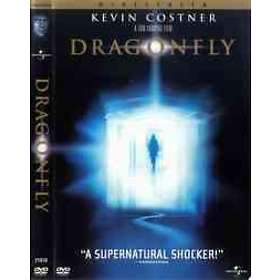 Dragonfly (US)