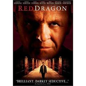 Red Dragon (US)