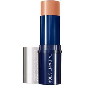 Kryolan TV Paint Foundation Stick 25g