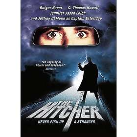 The Hitcher (1986) (US)