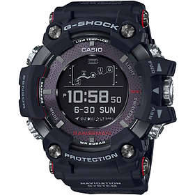Casio G-Shock GPR-B1000-1