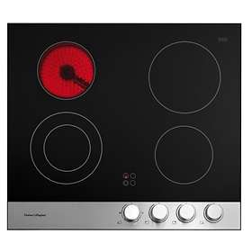 Fisher & Paykel CE604CBX1 (Stainless Steel)