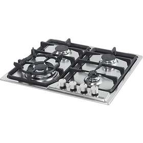 DeLonghi DEGH60 (Stainless Steel)