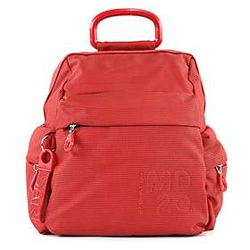 Mandarina Duck MD20 Small Backpack