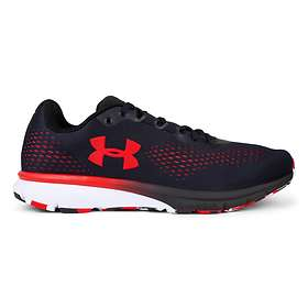 Under Armour Charged Spark (Men's) Best