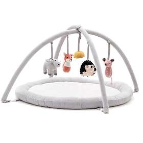 Kids Concept Edvin Baby Gym