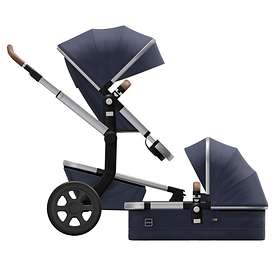 Joolz Day 3 (Combi Pushchair)