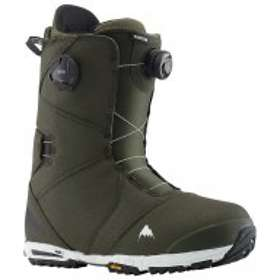 Burton Photon Boa 18/19