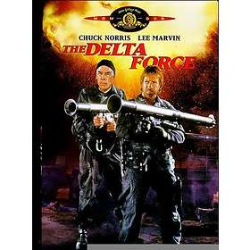 The Delta Force (US)
