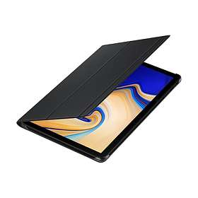 Samsung Book Cover for Samsung Galaxy Tab S4 10.5
