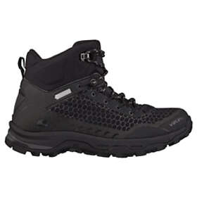 Viking Footwear Rask GTX (Women's)