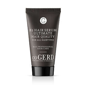 c/o GERD B2 Hair Serum 30ml