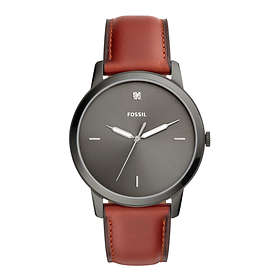 Fossil The Minimalist FS5479