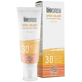 Bioregena Sun Cream Spray SPF30 90ml