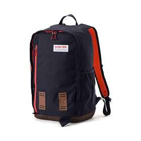 Puma Red Bull Racing Lifestyle Backpack (075515)