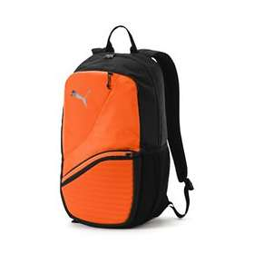 Puma ftblNXT Backpack (075573)