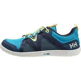 Helly Hansen HP Foil F1 (Women's)