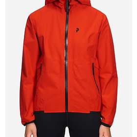 Peak Performance GTX Pac Outdoor Jacket (Women's)