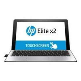 HP Elite x2 1012 G2 1KF41AW#ABU