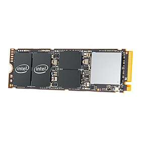 Intel DC P4101 Series M.2 2280 SSD 1TB