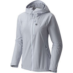 Mountain Hardwear Stretch Ozonic 2.0 Jacket (Women's)