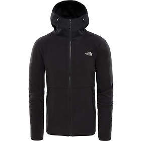 The North Face Kabru Hoodie Jacket (Men's)