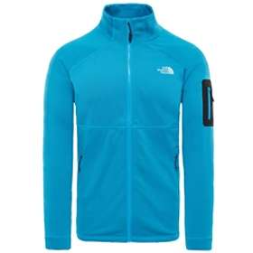 The North Face Impendor Powerdry Jacket (Herr)