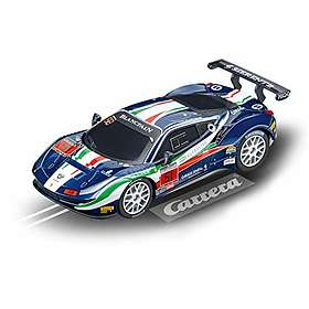 "Carrera Toys Digital 143 Ferrari 488 GT3 ""AF Corse, No. 51"" (41408)"