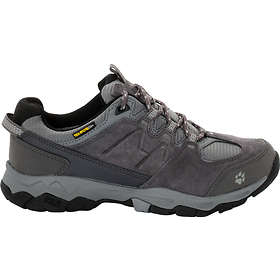 Jack Wolfskin MTN Attack 6 Low Texapore (Dam)