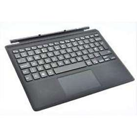 Dell Travel Keyboard for Latitude 5285/5290 (EN)