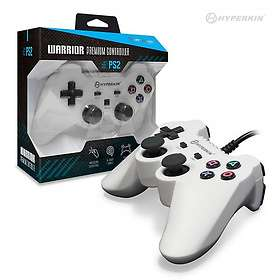 Hyperkin Warrior Wired Controller (PS3)