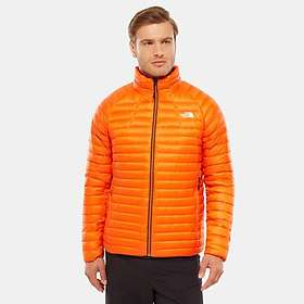 The North Face Impendor Down Jacket (Herr)