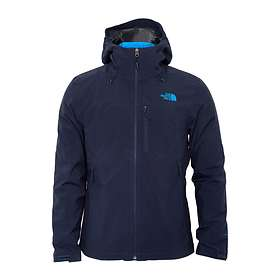 The North Face Thremoball Triclimate Jacket (Men's)