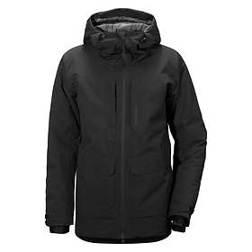 Didriksons Dale Jacket (Men's)